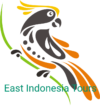 East Indonesia Tours
